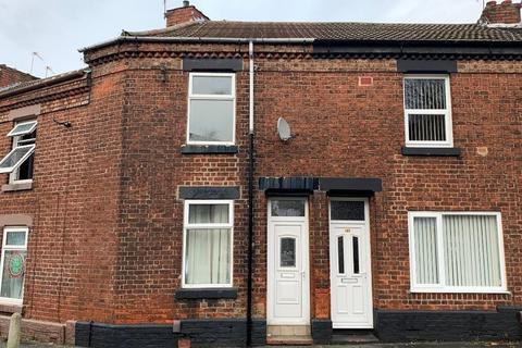 2 bedroom house to rent - Shaw Street, off Greenway Road, Runcorn