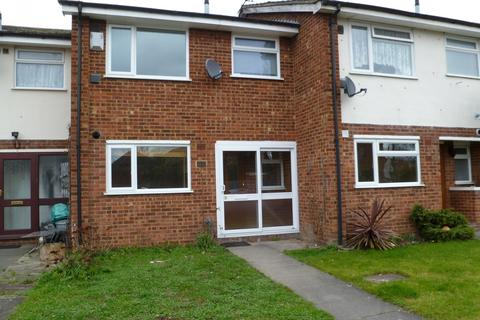 3 bedroom terraced house to rent - Target Close, Bedfont, TW14