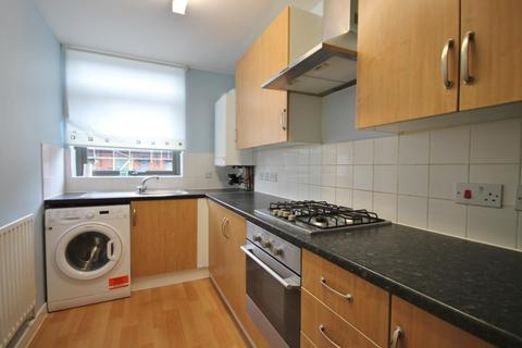 3 bedroom terraced house to rent - Page Road, Bedfont, Feltham, TW14