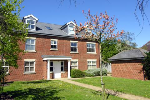 2 bedroom ground floor flat to rent - Clarendon Court, Windsor, SL4