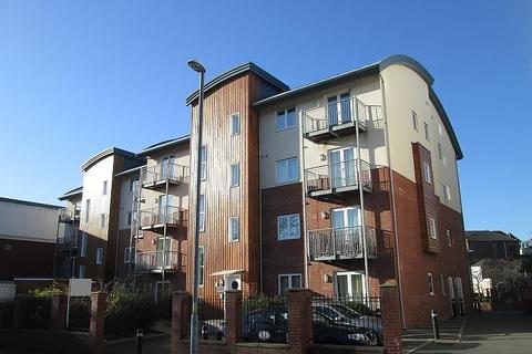 2 bedroom property to rent - Lion House, Lion Terrace, Portsmouth, PO1