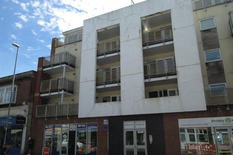 2 bedroom property to rent - Ascot House, Elm Grove, Southsea, PO5