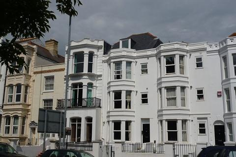 1 bedroom property to rent - Landport Terrace, Southsea, PO1