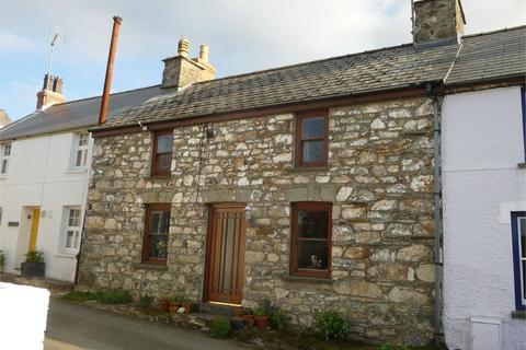 2 bedroom cottage for sale - Y Bwthyn, Upper Bridge Street, Newport, Pembrokeshire