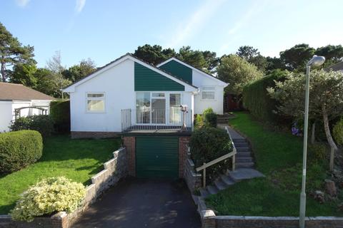 3 bedroom bungalow for sale - The Shields, Ilfracombe