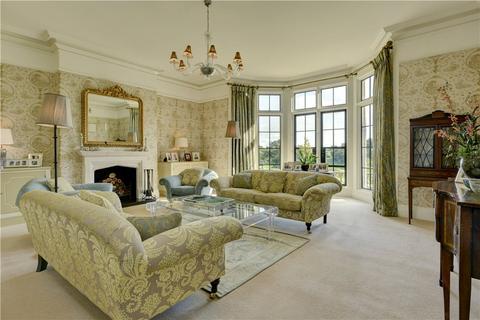 9 bedroom detached house for sale - Hockworthy, Wellington, Devon, TA21