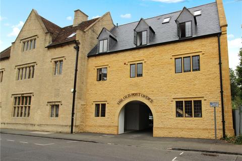 2 bedroom flat for sale - The Old Post Office, New Road, Moreton-in-Marsh, Gloucestershire, GL56