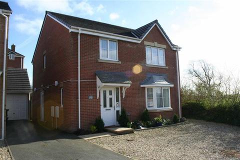 Search 4 Bed Houses For Sale In North Devon Onthemarket