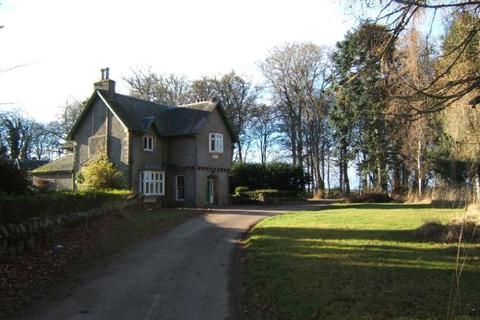 5 bedroom detached house to rent - The Grange, Leys Estate, Inverness