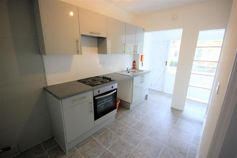 4 bedroom house to rent - Roedale Road, Brighton