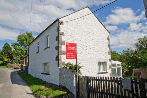 3 bedroom detached house for sale - Willow Cottage, Keasdale Road, Carr Bank, LA7 7JZ