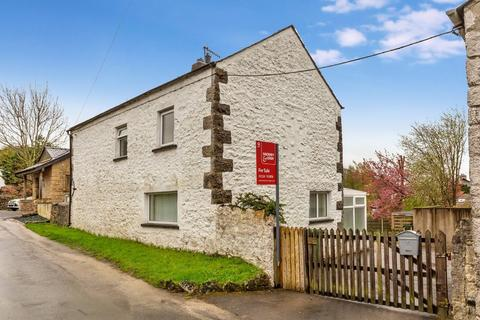 3 bedroom detached house for sale - Willow Cottage, Keasdale Road, Carr Bank, LA7 7JZ