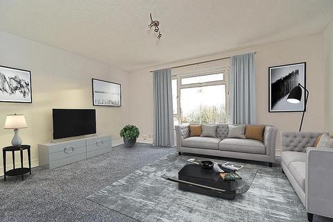 2 bedroom flat to rent - Ashington, West Sussex