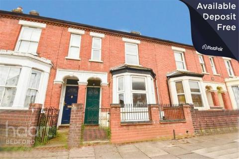3 bedroom terraced house to rent - Dudley Street