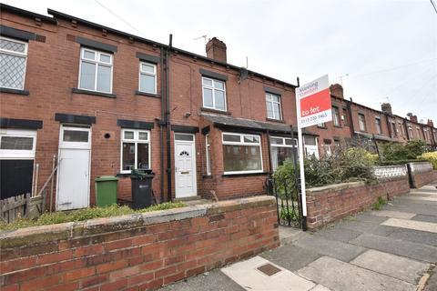 3 bedroom terraced house to rent - Parkfield Row, Beeston, Leeds, West Yorkshire