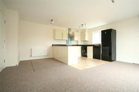 2 bedroom apartment to rent - Nimbus House, Gemini Close, Cheltenham, Gloucestershire, GL51