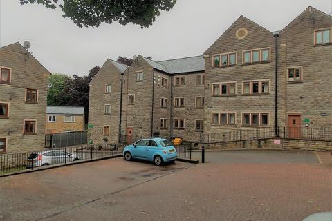 2 bedroom ground floor flat to rent - Alfred House, Benn Gardens