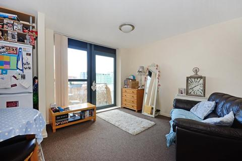 Studio for sale - Mandale House, 30 Bailey Street, Sheffield, S1 4AB