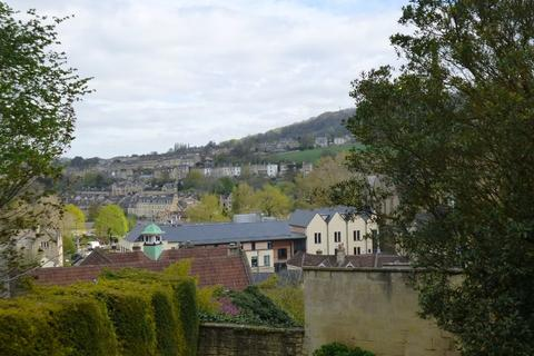 1 bedroom ground floor flat to rent - FOREFIELD PLACE, BATH