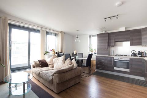 3 bedroom flat to rent - Handyside Place, Edinburgh,