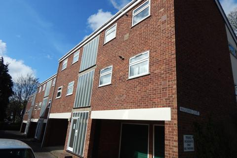 1 bedroom apartment to rent - Norwich, Norfolk