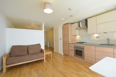 1 bedroom apartment to rent - 172 Cable Street