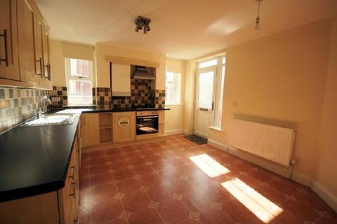 2 bedroom flat to rent - Burton Road, Lincoln