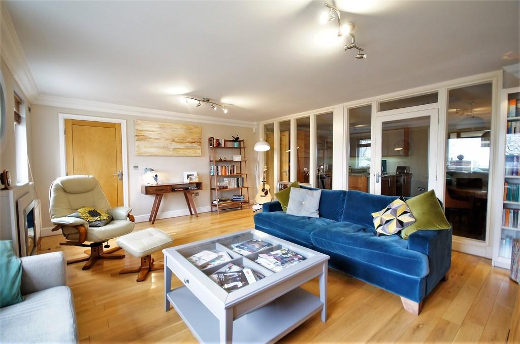 2 Bedrooms Apartment Flat for sale in Greestone Mount, Lincoln