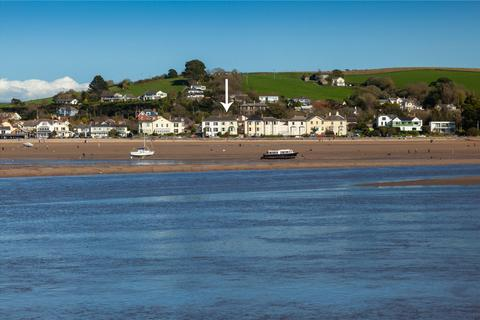 8 bedroom semi-detached house for sale - Bath Terrace, Marine Parade, Instow, Devon, EX39