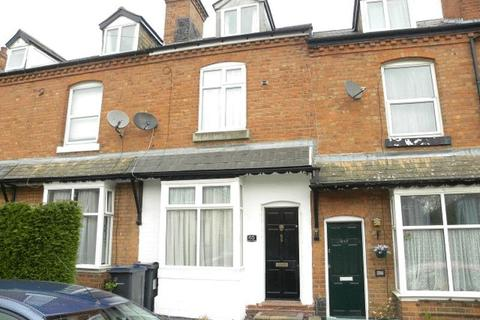 3 bedroom terraced house to rent - Francis Road, Birmingham
