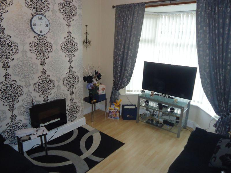 3 Bedrooms Terraced House for sale in Leinster Road, Liverpool MODERN METHOD AUCTION PROPERTY