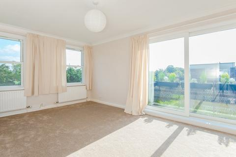 2 bedroom flat to rent - Park Close, Summertown, Oxford