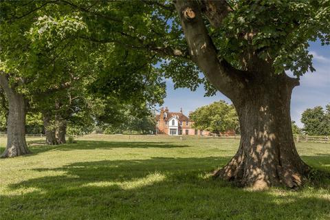 9 bedroom detached house for sale - Midgham Green, Reading, Berkshire, RG7