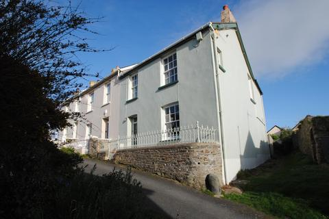 3 bedroom semi-detached house for sale - Bridge Lane, Instow