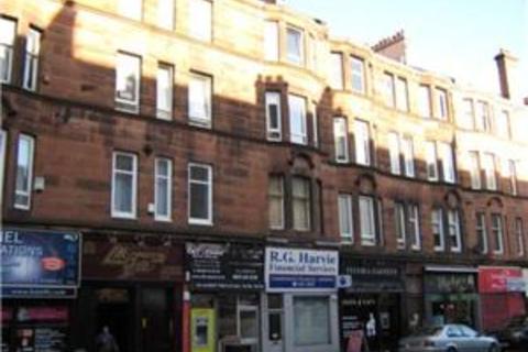 1 bedroom flat to rent - Cathcart Road, Mount Florida, Glasgow