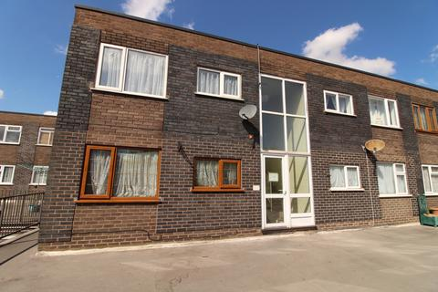 2 bedroom flat to rent - Castle Street, Coseley, Bilston WV14