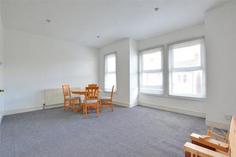 2 bedroom apartment to rent - Eastcombe Avenue, London, SE7