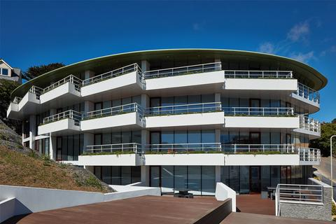 3 bedroom apartment for sale - Sandy Lane, Woolacombe
