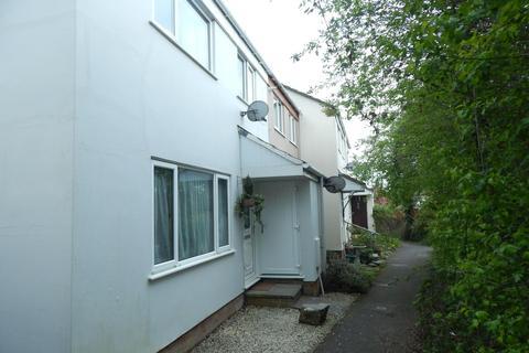 3 bedroom terraced house to rent - Walnut Way, Barnstaple