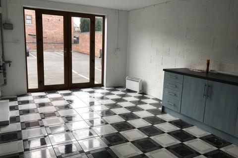 2 bedroom apartment to rent - Rockley View, Birdwell