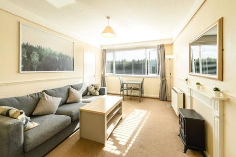 1 bedroom apartment to rent - Rowan Court, Newcastle upon Tyne, NE12