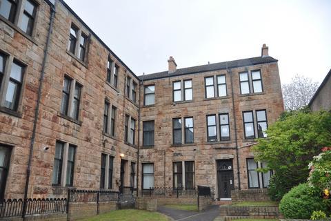 1 bedroom flat to rent - Stonelaw Road, Flat 2/2, Rutherglen, Glasgow, G73 3TN