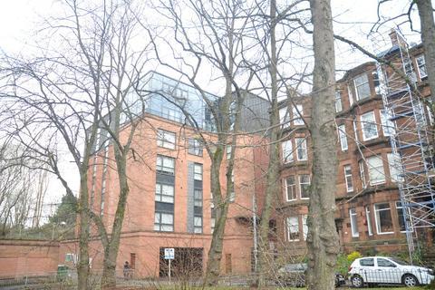 3 bedroom flat to rent - Hayburn Lane, Flat 6/3, Hyndland, Glasgow, G12 9FB