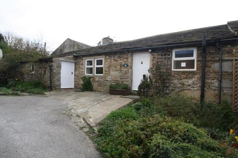 2 bedroom character property to rent - BRADLEY, KEIGHLEY, NORTH YORKSHIRE