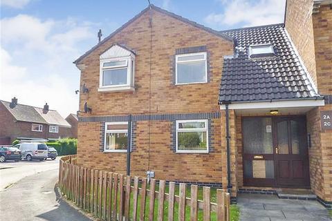 1 bedroom flat for sale - Dixon Court, Cottingham