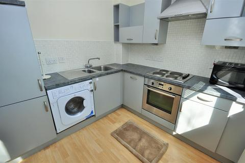 2 bedroom flat to rent - Heron House, Lawrence Street, York