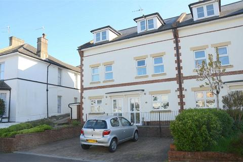 4 bedroom townhouse for sale - Norwich Avenue, Bournemouth, Dorset
