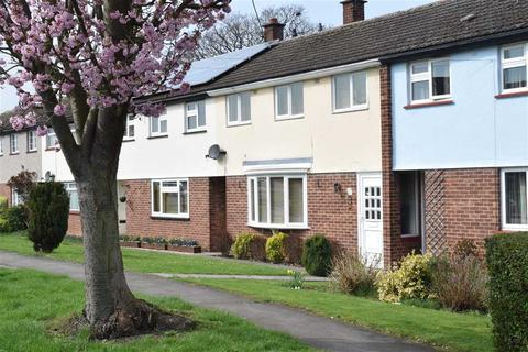 3 bedroom house for sale - Avon Road, Chelmsford