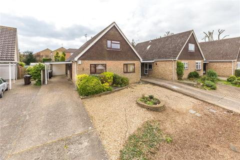 3 bedroom detached house to rent - Tintern Close, Harpenden, Hertfordshire