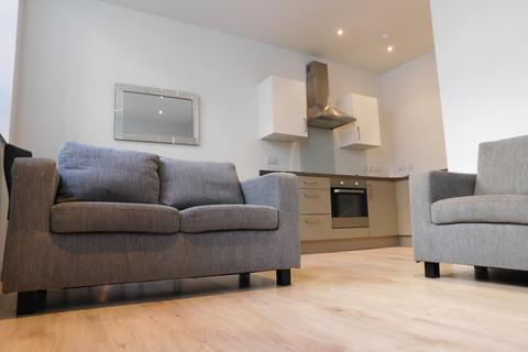 2 bedroom apartment to rent - 2 Mill Street, City Centre, Bradford, BD1